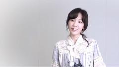 泰妍My Voice虾米音乐独家福利视频