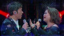 许志安 & 杜丽莎 - 我还能爱谁