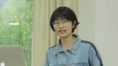 杨宗纬撩妹小课堂之悠游水城