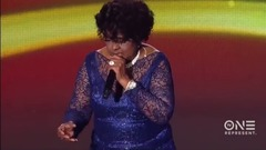 Shirley Caesar - You Name It