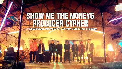 Show Me The Money6