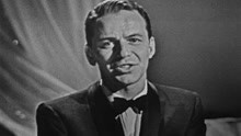 Frank Sinatra - I'Ve Got You Under My Skin 现场版
