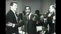 Birth Of The Blues & The Rat Pack 现场版