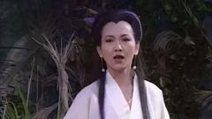 白素贞出塔救仕林