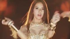 泰国九大禁播舞姿