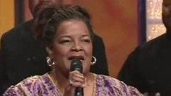 Shirley Caesar - Power In The Blood