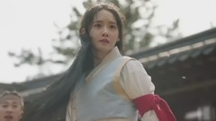 Starlight <王在相爱> OST Part 1