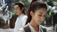 电视剧<楚乔传>睡前故事第四十夜