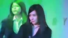yuri:帕尼 我想一直在你身边啊(世纪拥抱)
