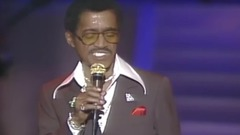 Sammy Davis Jr. - And I Am Telling You I'm Not Going
