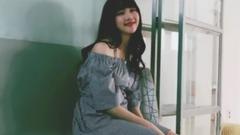 韩国网友票选拥有果汁相的果汁女TOP10
