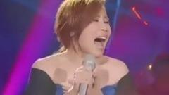 迪玛希张杰黄绮珊Charice高音B4-C#6