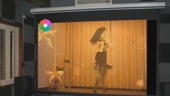 没了心的爱--青青世界广场舞--第二版