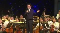 中国国家交响乐团重庆大学专场演出 (下)