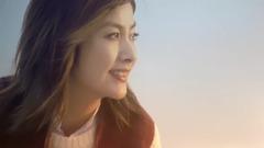 香港美心月饼2017全新电视广告片【传统系列】