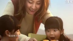 香港美心月饼2017全新电视广告片【流心系列】