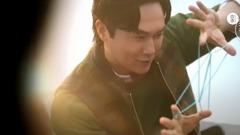 香港美心月饼2017全新电视广告片【冰皮系列】