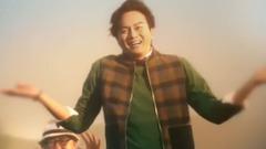 香港美心月饼2017全新电视广告片【圆满·圆美】