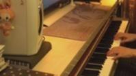 夜色即兴曲(也许是场梦)赵海洋 钢琴曲