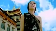 徐千雅 - 坐上火车去拉萨