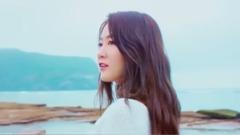 【新歌速递】韩国最新发行歌曲(2017年9月第一周)