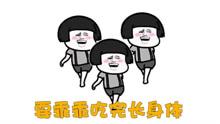最新神曲《火锅小可爱》
