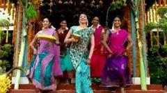 印度电影<完美先生>插曲4