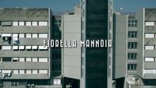 I pensieri di zo - parte 2 (Official Video)
