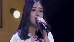 <东风破>改编变<尴尬的English>:中英文mix busy成狗