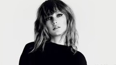 泰勒自选歌单Songs Taylor Loves