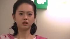 韩剧<你是谁> 尹启相 & 高雅拉 - 让我流泪的人是你 饭制