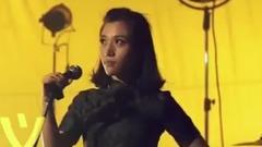 胡杨林 多情种MV下载 MTV免费观看下载 中国星力量 现场版MV下载