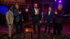 Gaither Vocal Band - Chain Breaker