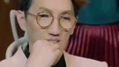 迪玛希 & 张杰 & Adam Lambert & 河铉宇A4-D8