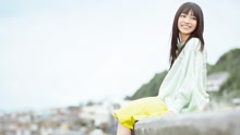 Miwa - We Are The Light