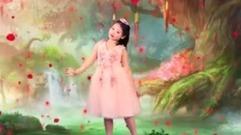 广州摄影摄像|广州录音棚录制原创歌曲<公主的八音盒>MV