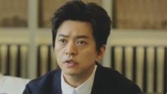 【李健 & 梁博】守护灵魂的歌手