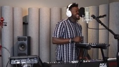 Kevin Olusola - Sign of the Times (Cover)