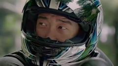 """电影<夜色撩人>夏钢""""捆绑戏""""大胆依旧  余男王千源台前历劫"""