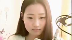 唐古拉 - 丑小吉
