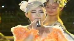 纤慧若水 徐千惠2012个人演唱会