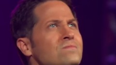 Gaither Vocal Band - Hymn Of Praise
