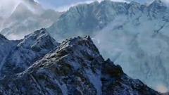 中国喜玛拉雅山.生命物语 第四集