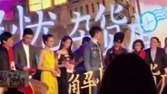 饭制星娱乐 -<解忧杂货店>王俊凯董子健太有爱了