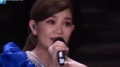 阿信给梁静茹写的歌_梁静茹MV音乐大全_一听MV_Leung,Jasmine高清MV_最新流行MV歌曲视频