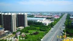 美丽的中国美丽的梦