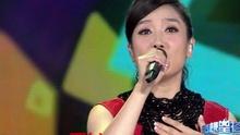 凤凰传奇 & SNH48 - 感到幸福你就拍拍手 梦想星搭档第二季 现场版 15/02/16