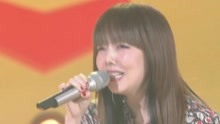 aiko - ストロー - COUNT DOWN TV25周年庆