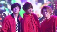 NEWS - JUMP AROUND - COUNT DOWN TV25周年庆