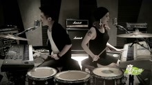【音乐主打星】打扰一下乐队,用音符撞击你的灵魂